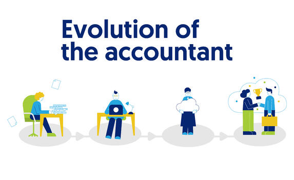 evolution_of_the_accountant